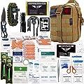 Camping Survival Kits